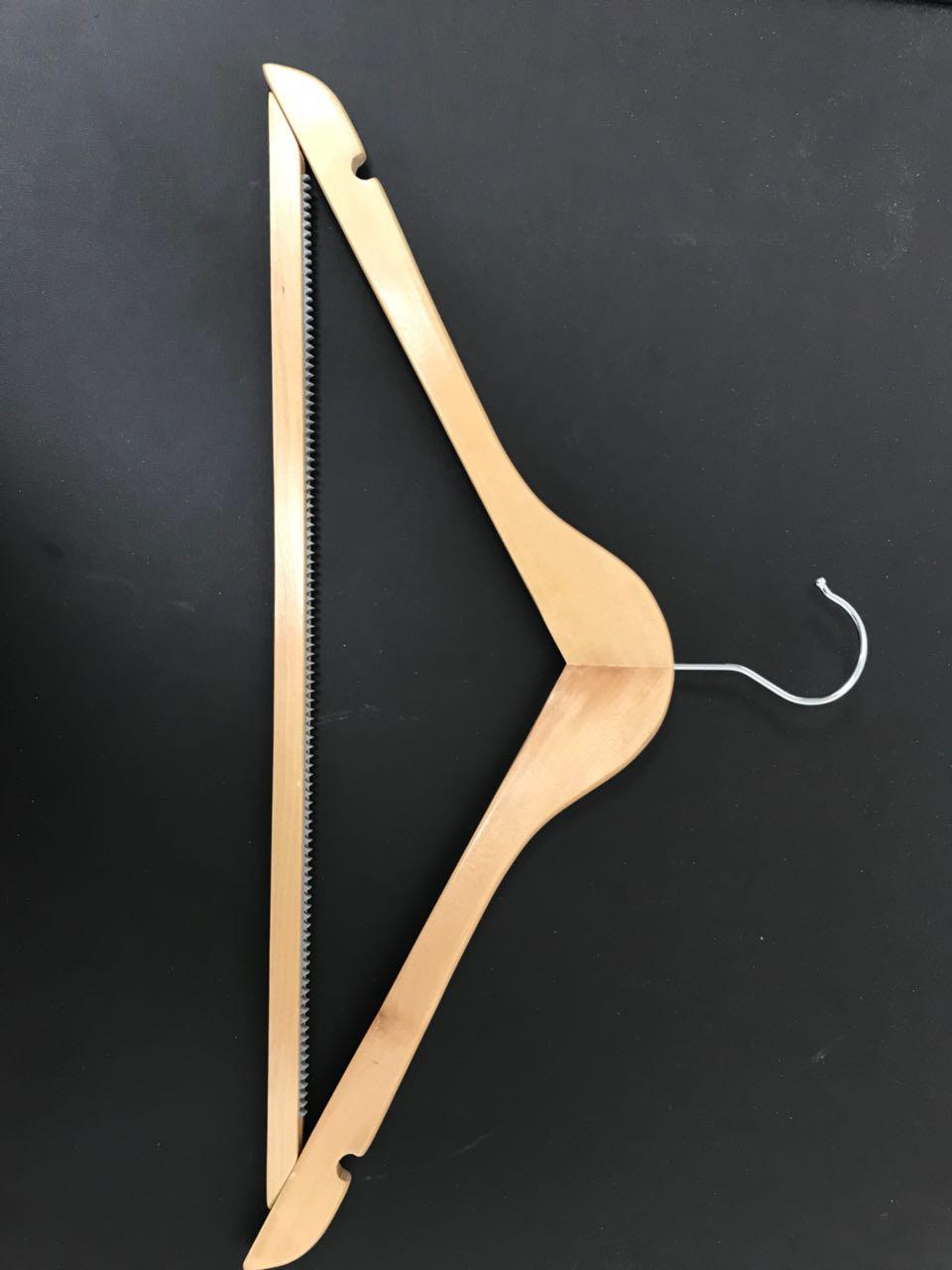 Looking to buy Cloth Hangers