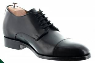 Seeking Branded Formal Shoes suppliers from India